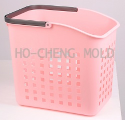 Household  Plastic Molds