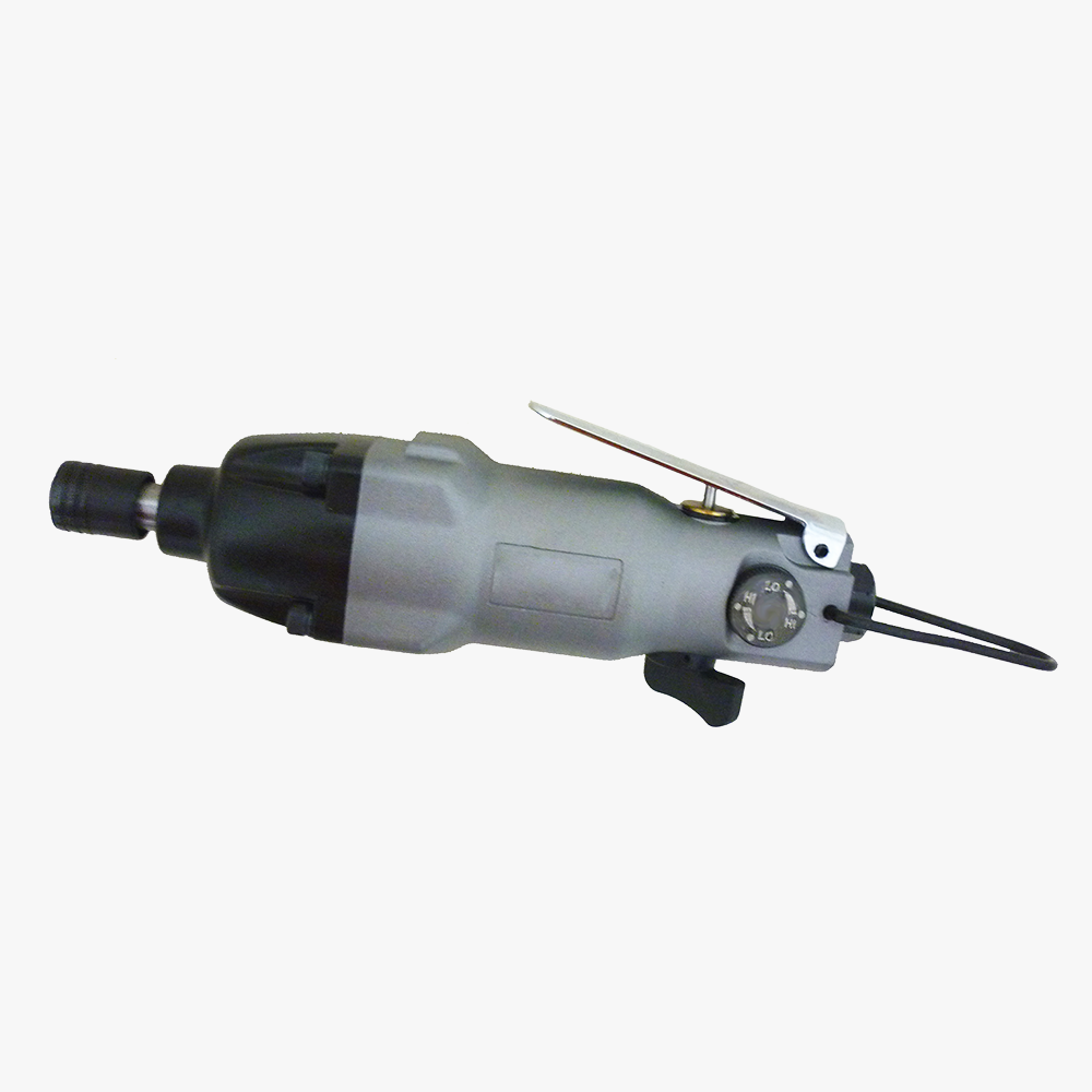 Air Screwdriver-PSB02T02