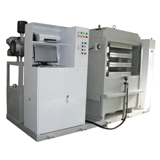 HPV-*-N3-Laminating Press, Printed Circuit Board