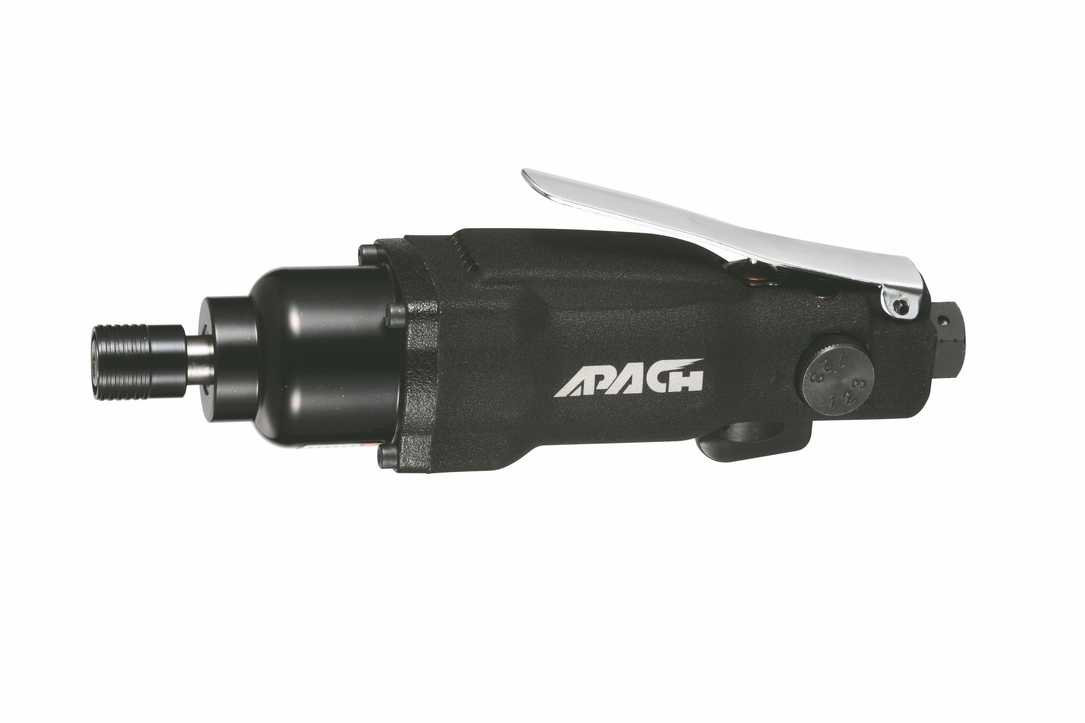 AD409A  High Speed Air Screwdriver