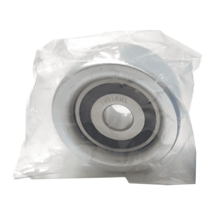 PULLEY TENSIONER KIT-16620-30031