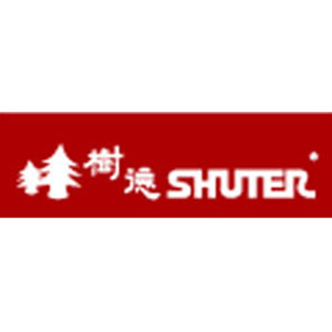 SHUTER ENTERPRISE CO., LTD.