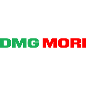 DMG MORI SEIKI (TAIWAN) CO., LTD.