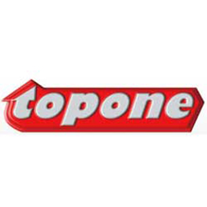 TOP-ONE MACHINERY CO., LTD.