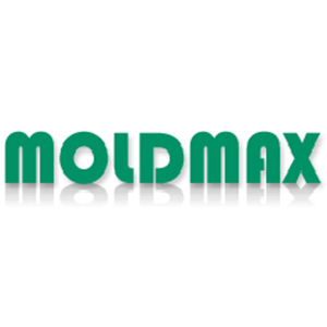 MOLDMAX TECHNOLOGY CORPORATION.